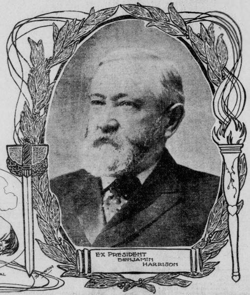 Chandler Lighty   Hoosier State Chronicles: Indiana's