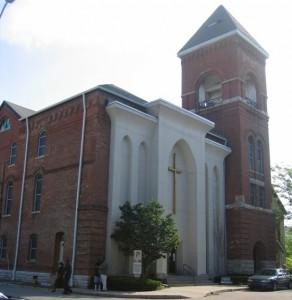 Bethel 2009 Image
