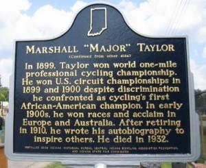 Taylor marker side 2