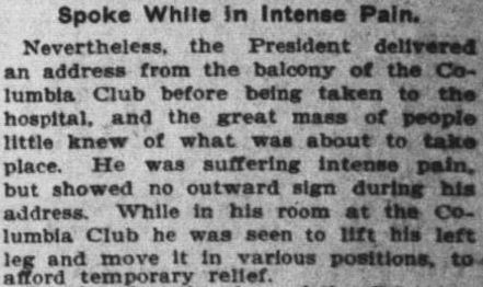 Indianapolis News, September 24, 1902 (2)