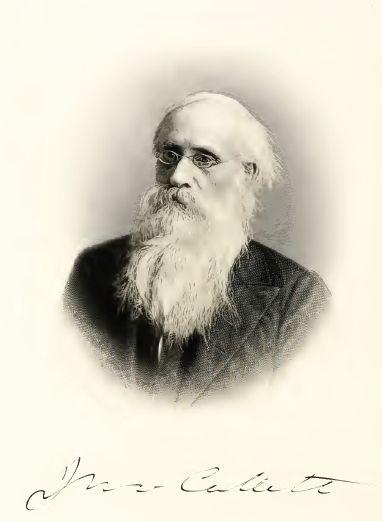 John Collett
