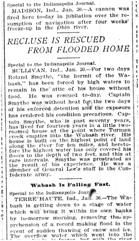 indianapolis journal 01-31-1904