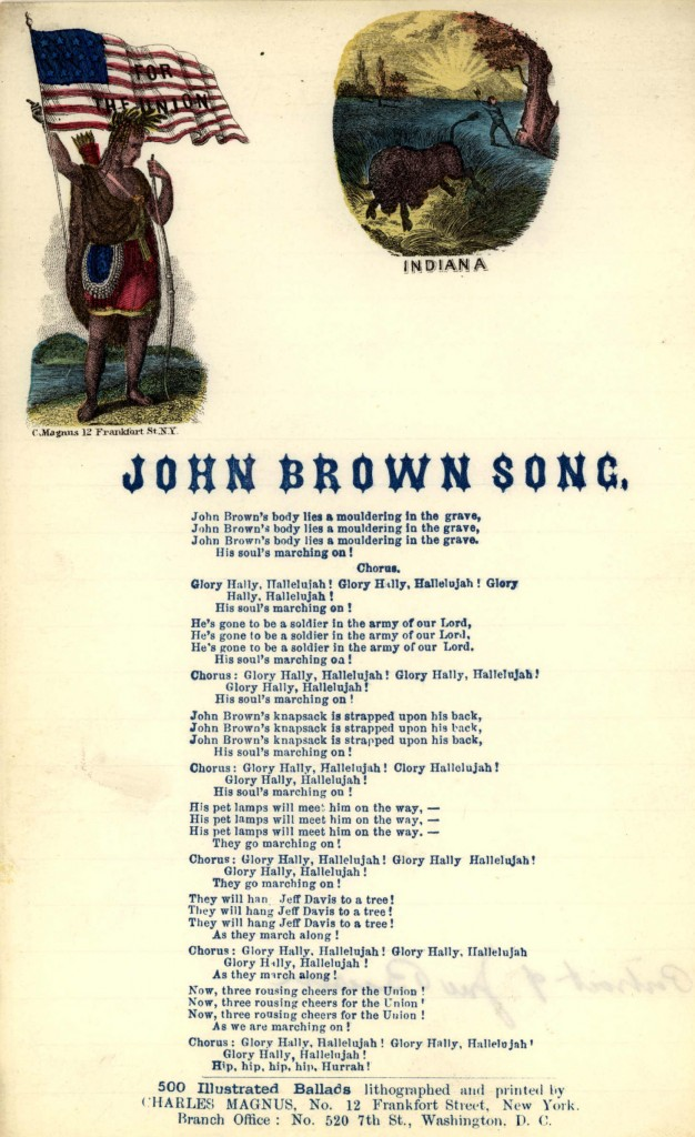 johnbrown_song