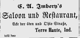 Taglicher Telegraph January 1 1867 (3)