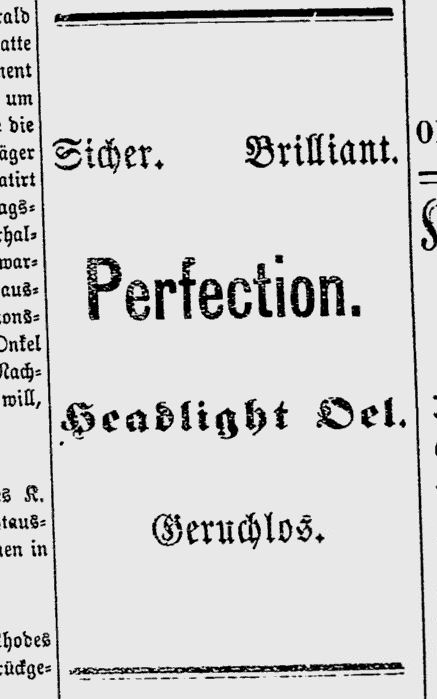Taglicher Telegraph March 5 1892 (5)