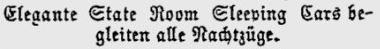Taglicher Telegraph May 11 1866 (3)