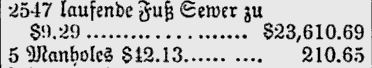 Taglicher Telegraph May 28 1872 (3)