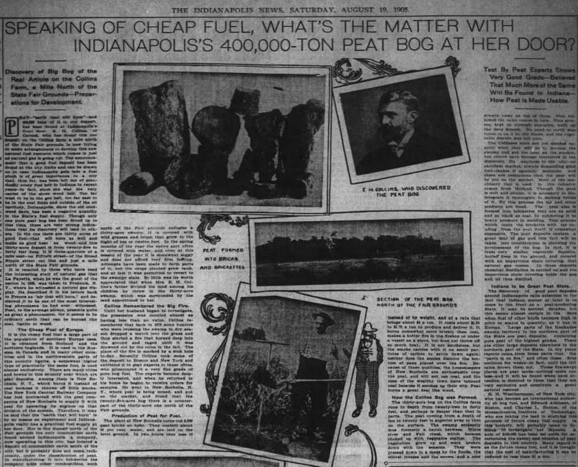 peat indianapolis 1905 2