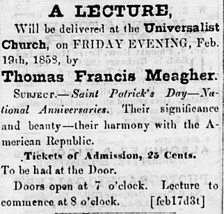 tf meager - terre haute daily union 18 feb 1858 (2)