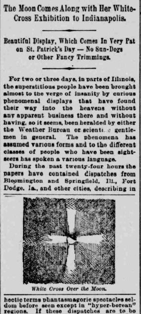 white cross - indianapolis journal 18 march 1892 2