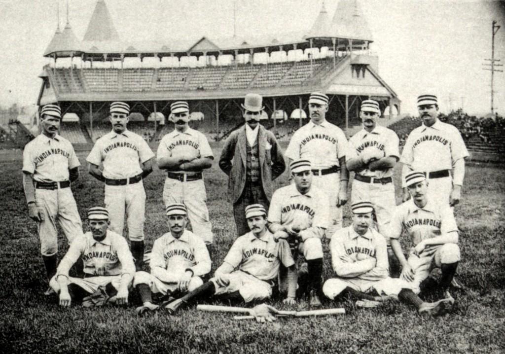 1888_Indianapolis_Hoosiers