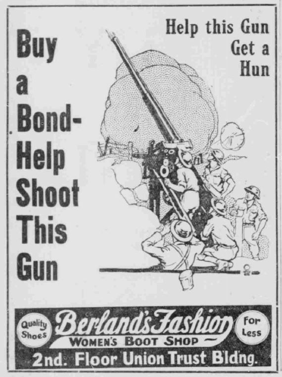 SB News Times September 26 1918 (3)