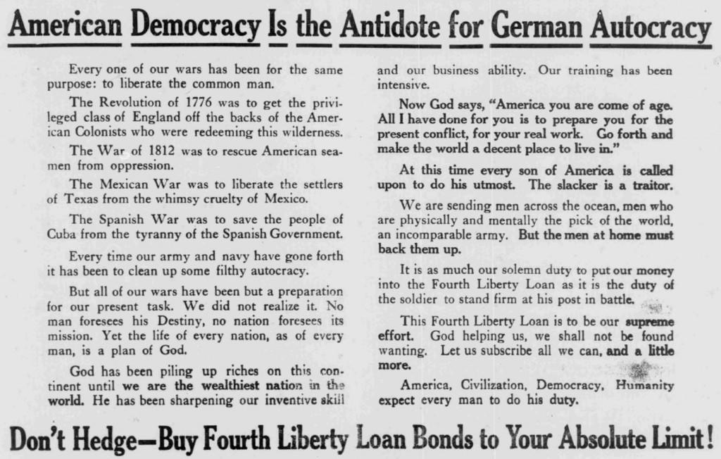 SB News Times September 26 1918 (5)