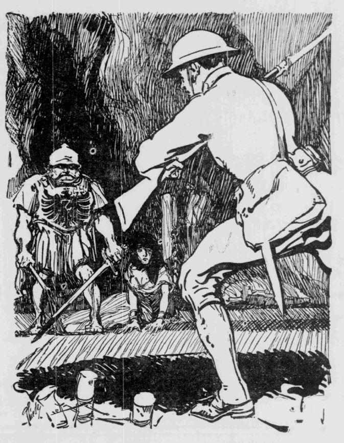 SB News Times September 26 1918 (6)