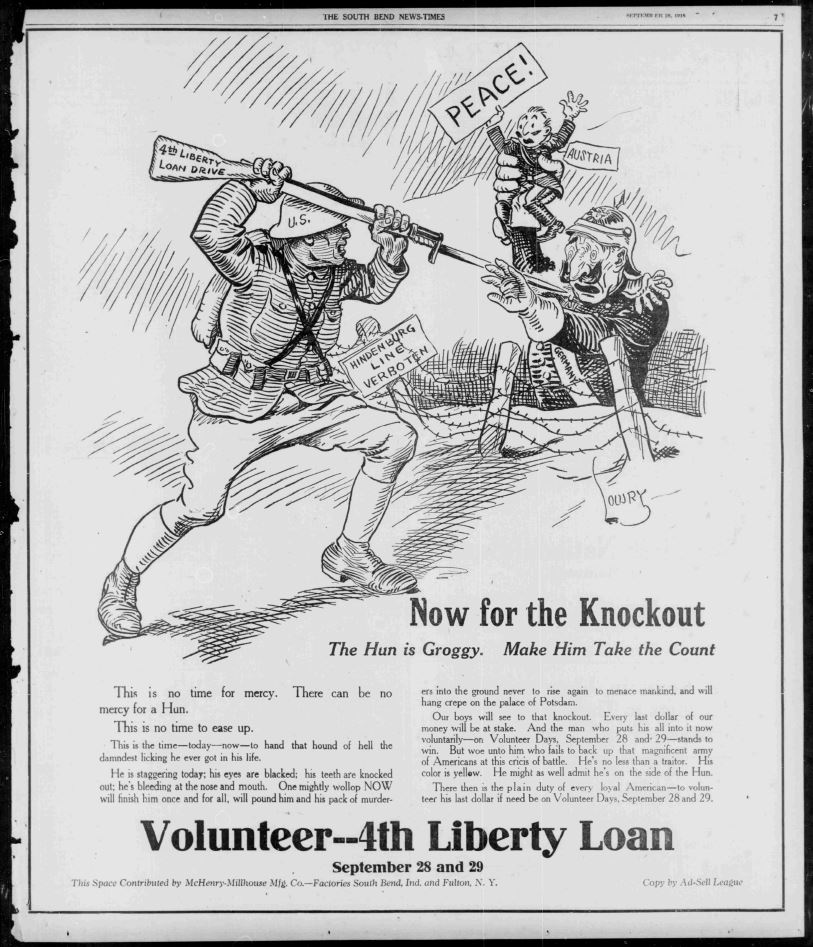 SB News Times September 28 1918 (1)