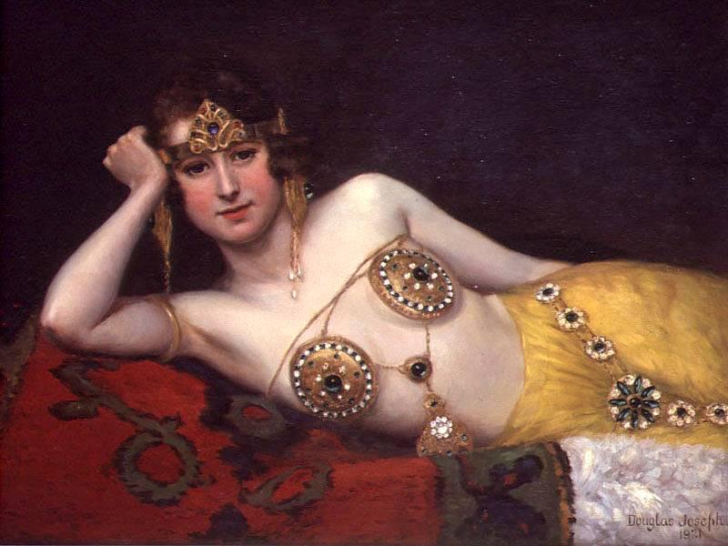 erotic-slave-women-art-sri-lanka-girls-sex-video