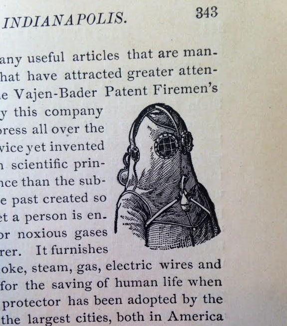 hyman's handbook 2