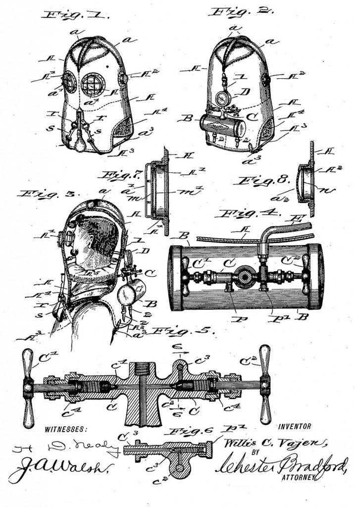 patent-vajen1