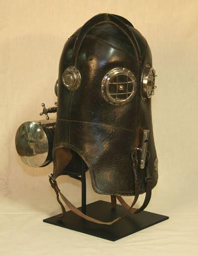 vajen mask 3