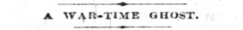 Pogues Run Elm - Indianapolis News January 29 1889 (2)