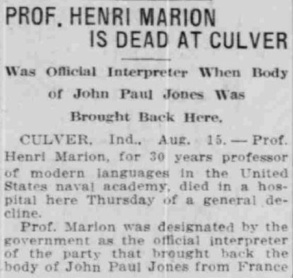 South Bend News-Times August 15 1913 (1)