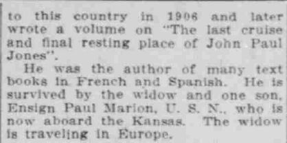 South Bend News-Times August 15 1913 (2)