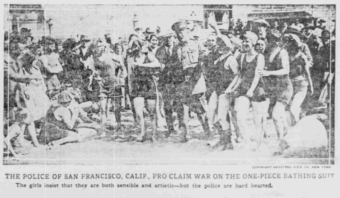 SB News Times - Camera News - August 15, 1920