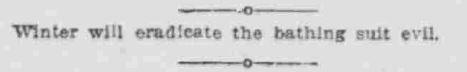 SB News Times - September 7 1921