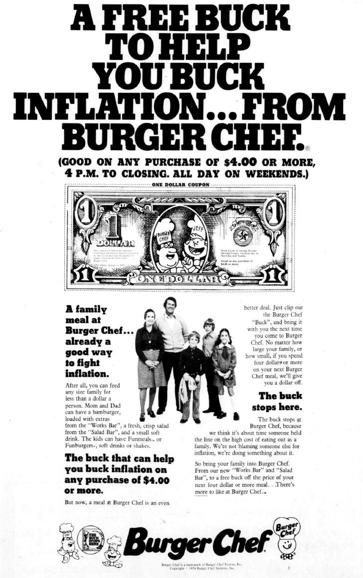 Banner-Graphic, December 12, 1974