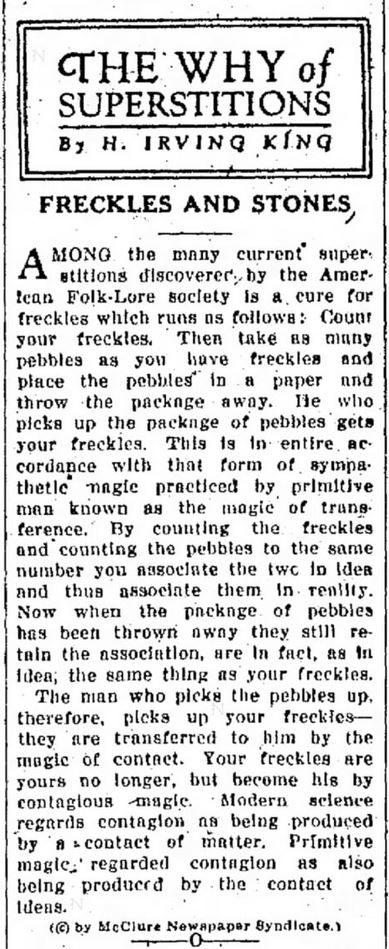 Cambridge City Tribune, March 15, 1928