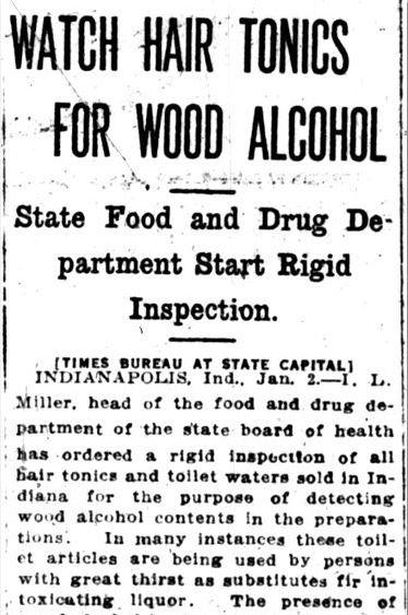 January 2, 1920 (2-2)