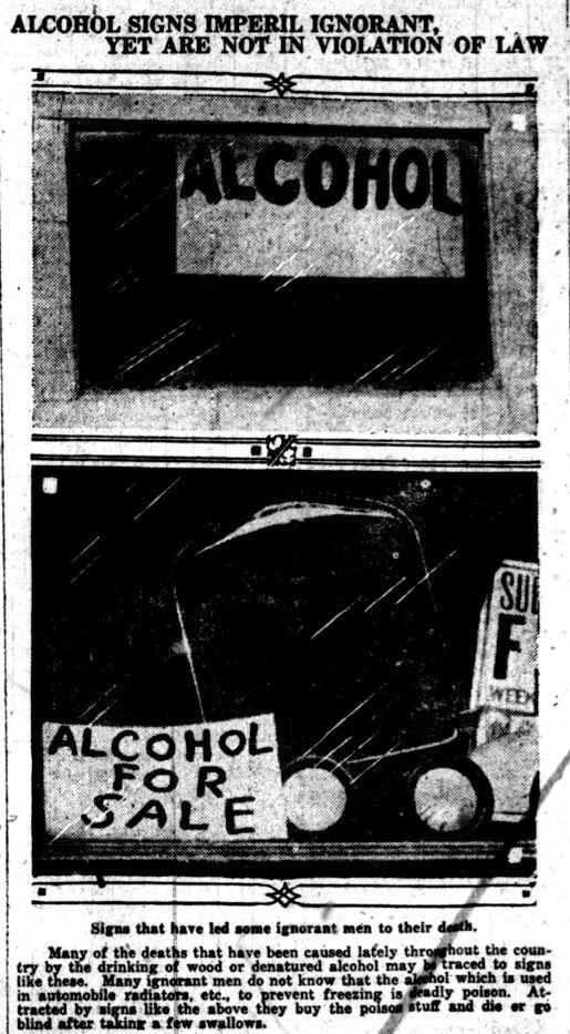 January 2, 1920