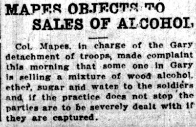 January 3, 1920 (6)
