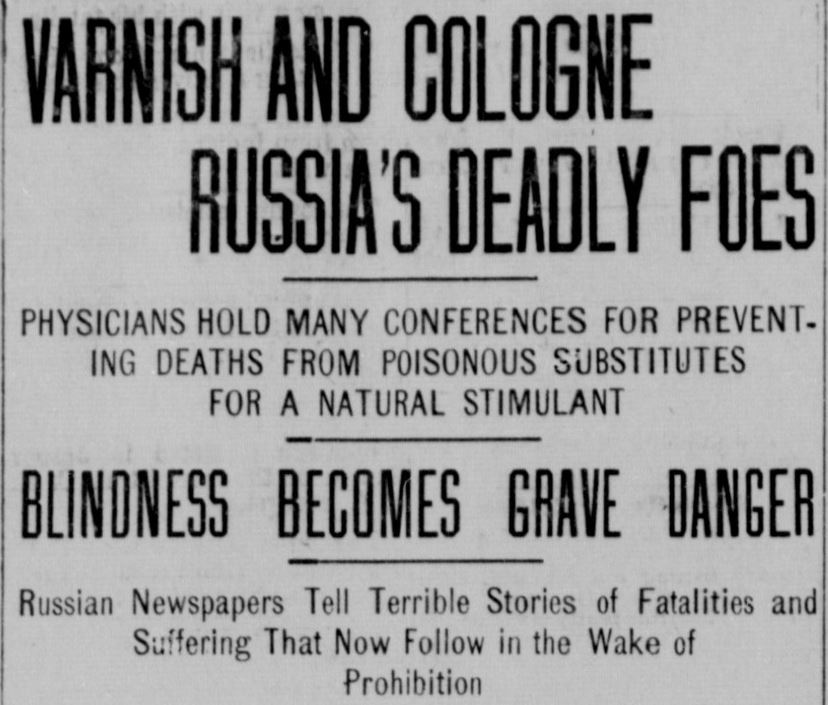 Jasper Weekly Courier, September 3, 1915