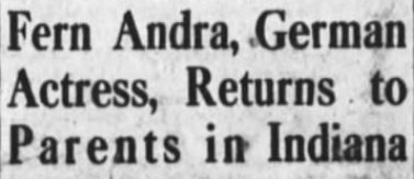 Springfield Republican, Springfield, MO, February 28, 1924