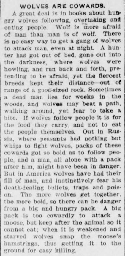 Greencastle Herald, June 7, 1913