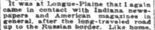 Indianapolis News, December 29, 1923 (2)