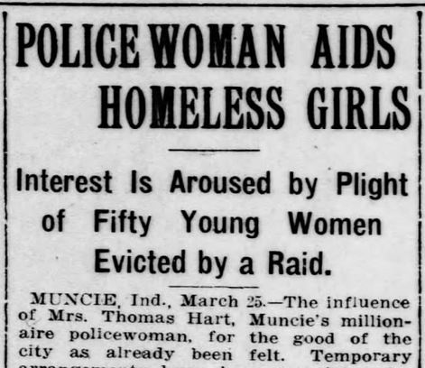 Pittsburgh Daily Post, May 26, 1914
