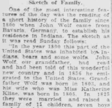 South Bend News-Times, August 31, 1920 (2)
