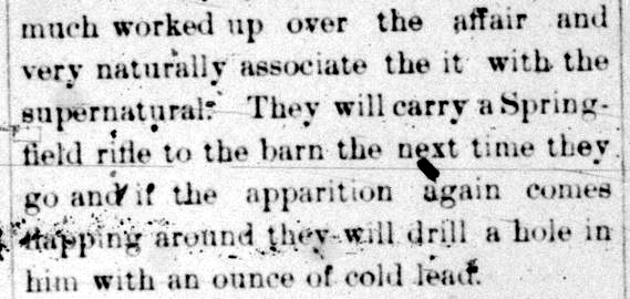 Daily Journal, September 5, 1891 (3)
