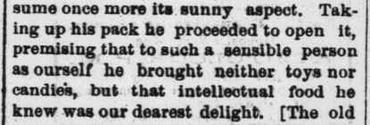 Daily State Sentinel, December 23, 1868 (1)