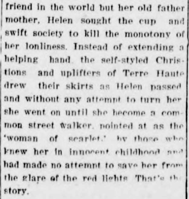 Greencastle Herald, July 28, 1913 (6)