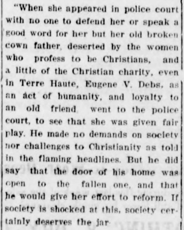 Greencastle Herald, July 28, 1913 (7)