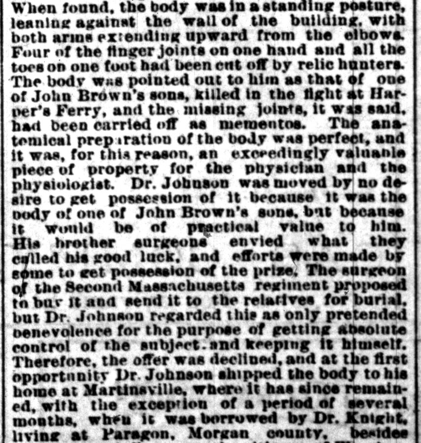 Indianapolis Journal, September 11, 1882 (2)