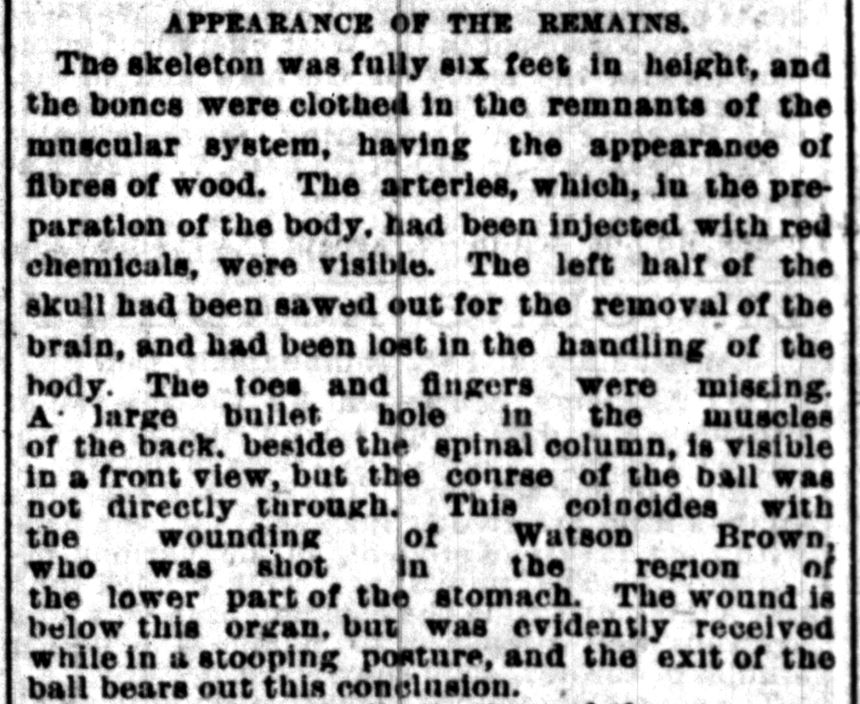 Indianapolis Journal, September 11, 1882 (3)