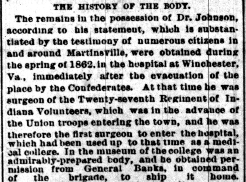 Indianapolis Journal, September 11, 1882