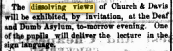 Indianapolis News, November 2, 1870