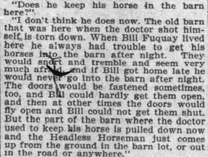 Indianapolis News, November 2, 1901 (10)