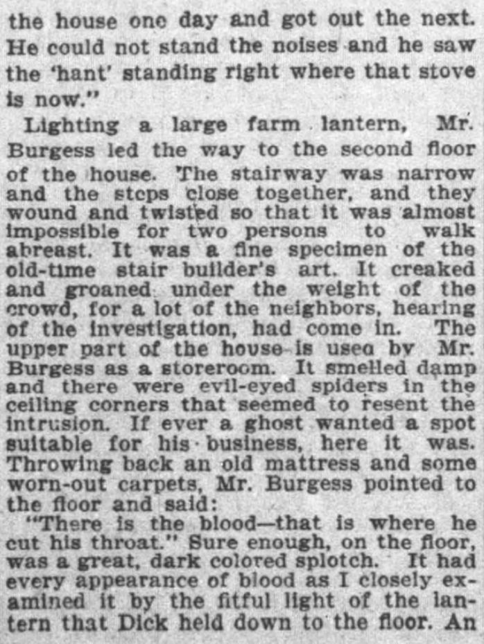 Indianapolis News, November 2, 1901 (14)