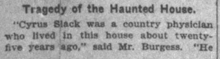 Indianapolis News, November 2, 1901 (4)